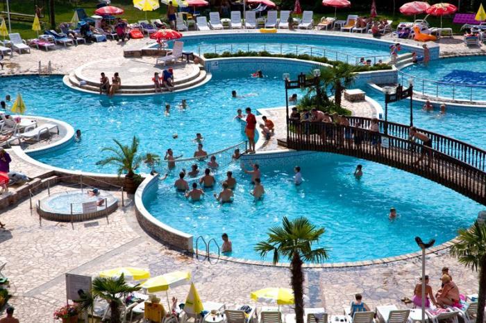 Казино в болгарии солнечный берег купить казино memberlist